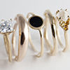 Engagement Rings Bario Neal