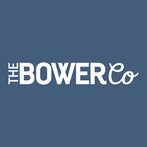 The Bower Co